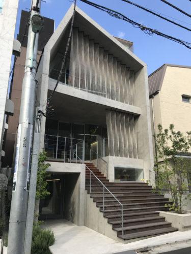 038 荒川技研 ワイヤー・ピクチャーレール