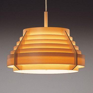 016 ペンダント照明 JAKOBSSON LAMP