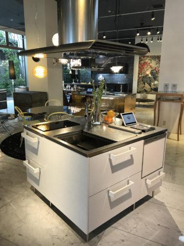 035 TOYO KITCHEN STYLE キッチン・家具
