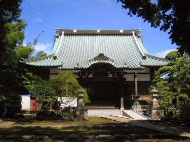 耐震改修設計事例 寺院本堂 2007 #042